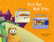 Web Links 4