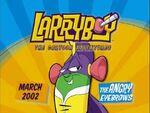 LarryBoyandtheAngryEyebrowsComingMarch2002