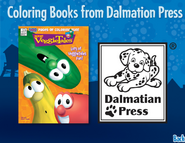Dalmatian Press 2