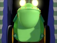 ToadRoller
