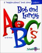 BobandLarry'sABCsOriginalBookCover