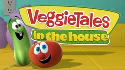 VeggieTalesInTheHouseTitleCard