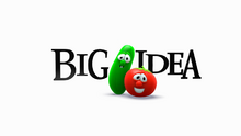 Big idea logo 2020