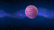 PlanetCrossYourHeartSpace