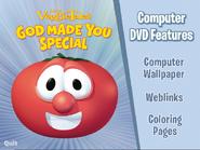Special DVDROM1