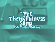 TheThankfulnessSongTitleCard