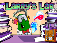 Larry'sLabOriginal