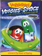 VeggiesinSpacePrototypeCover