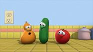 CeleryNightFever1