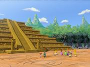 ElPezPyramid