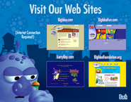 Web Links 7