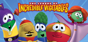 LeagueOfIncredibleVegetablesPromo