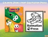 Dalmatian Press 3
