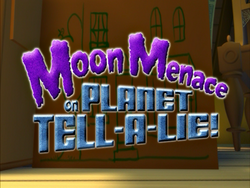 MoonMenaceOnPlanetTellALieTitleCard