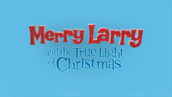 MerryLarryTitleCard