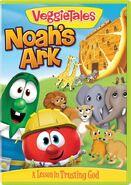 NoahsArkPrototypeCover