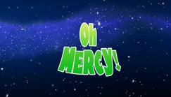 OhMercyTitleCard