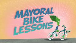 MayoralBikeLessonsTitleCard
