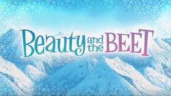 BeautyAndTheBeetTitleCard
