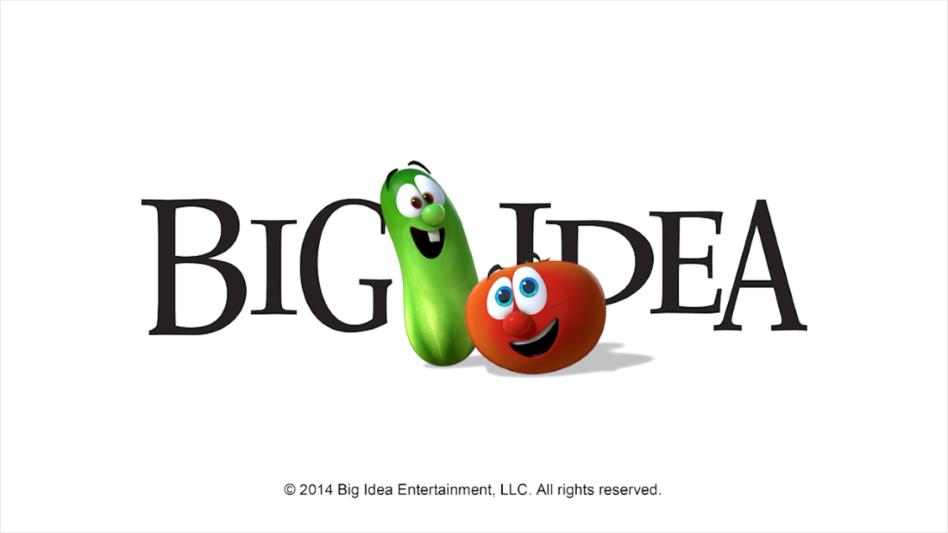 big idea big idea wiki fandom powered by wikia rh bigidea wikia com big idea productions presents logo