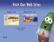 Easter Web Links