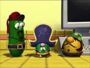 Gideon-tuba-warrior-veggietales-gideon-tuba-warrior-countertop-scenes-youtube-naruto-kid-nine-tails-320x240