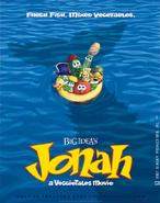JonahAVeggieTalesMovieTeaserPoster