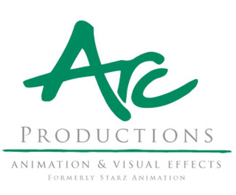 File:ArcProductions.png