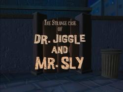 DrJiggleMrSlyTitleCard
