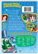 VTAnEasterCarol DVD BackArt 796019819015
