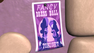 FancyDressBall
