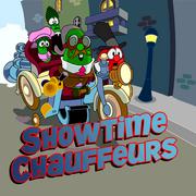 ShowtimeChauffeurs