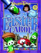 EASTER CAROL Flyer