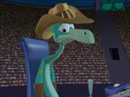 LizardKingThinking