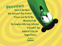 TEOSPreviews2004