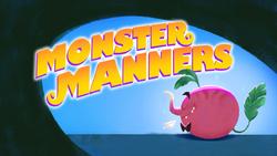 MonsterMannersTitleCard