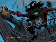 Pirate EarlyArt14