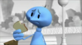 Blue boy eating his sandwich.png