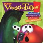 VeggieTunes1998