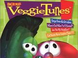 VeggieTunes