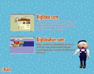 Web Links 5
