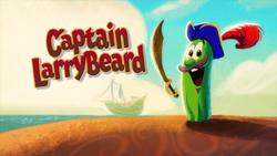 CaptainLarryBeardTitleCard
