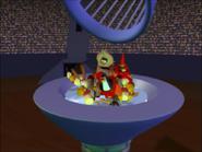 PenguinsOnClosedGurgler