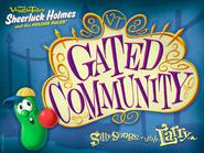 GatedCommunityPromo