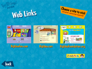 Web Links 6