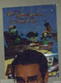 AVerySillySingAlong-1997poster