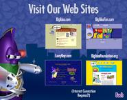 Web Links 11