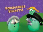 Forgiveness Buckets