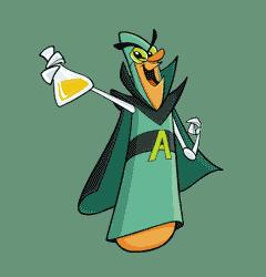 AlchemistPromo