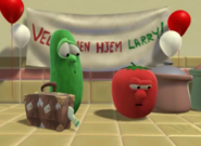 Bob and larry danish 6